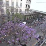 10 year anniversary in mendoza argentina vlog 47 150x150 10 Year Anniversary in Mendoza Argentina