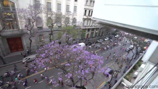 10 year anniversary in mendoza argentina vlog 47 10 Year Anniversary in Mendoza Argentina