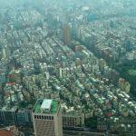 10hour layover in taipei taiwan 38 150x150 10 Hour Layover in Taipei Taiwan