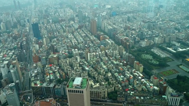 10hour layover in taipei taiwan 38 10 Hour Layover in Taipei Taiwan