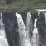 18 public bus to victoria falls 46 150x150 Bus to Victoria Falls