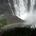 18 public bus to victoria falls 56 150x150 Bus to Victoria Falls