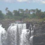 18 public bus to victoria falls 62 150x150 Bus to Victoria Falls