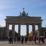 24 hours in berlin 061 150x150 24 HOURS IN BERLIN