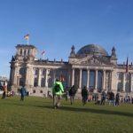 24 hours in berlin 068 150x150 24 HOURS IN BERLIN