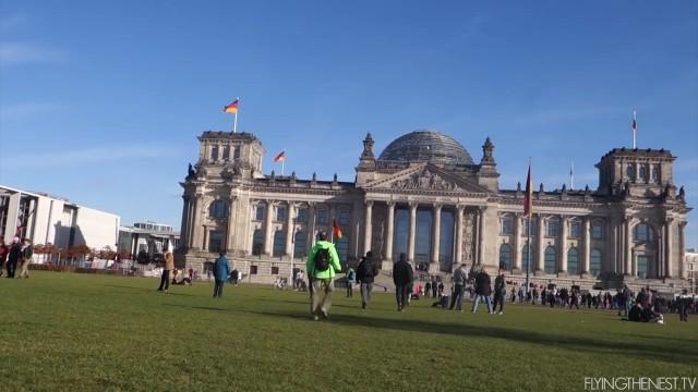 24 hours in berlin 068 24 HOURS IN BERLIN