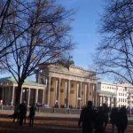 24 hours in berlin 072 150x150 24 HOURS IN BERLIN