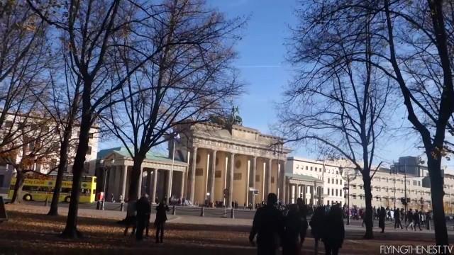24 hours in berlin 072 24 HOURS IN BERLIN