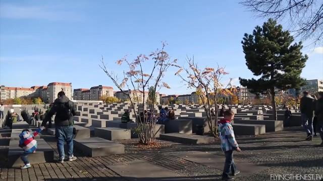24 hours in berlin 075 24 HOURS IN BERLIN