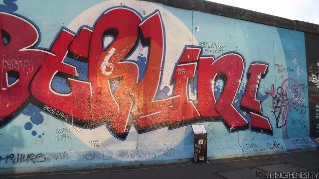 24 hours in berlin 105 24 HOURS IN BERLIN