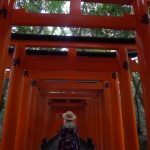 30 best things to do in japan top 10 ranked watch before you go 40 150x150 30 Best Things to do in Japan