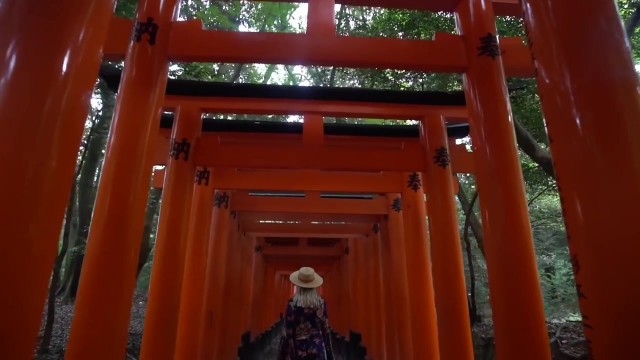 30 best things to do in japan top 10 ranked watch before you go 40 30 Best Things to do in Japan