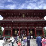 30 best things to do in japan top 10 ranked watch before you go 50 150x150 30 Best Things to do in Japan