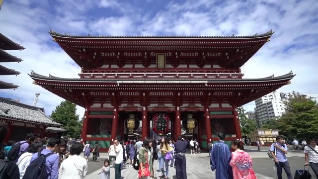 30 best things to do in japan top 10 ranked watch before you go 50 30 Best Things to do in Japan