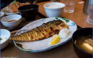 5 Must-Try Japanese Food Experiences in Tokyo_1.jpg