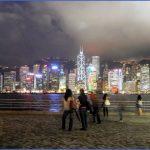 a day in hong kong 0 150x150 A Day in Hong Kong