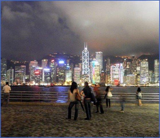 a day in hong kong 0 A Day in Hong Kong