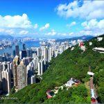 a day in hong kong 1 150x150 A Day in Hong Kong