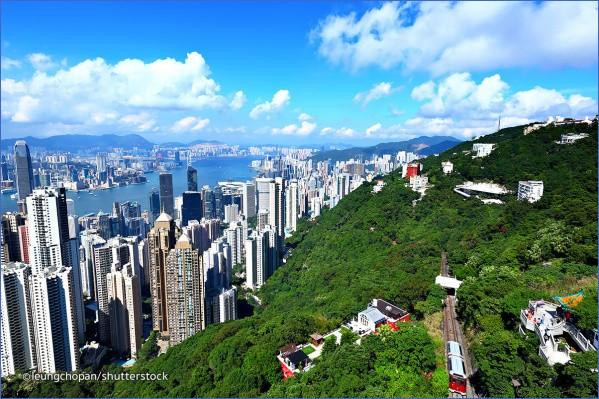 a day in hong kong 1 A Day in Hong Kong