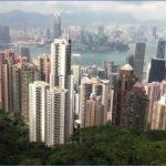 a day in hong kong 10 150x150 A Day in Hong Kong