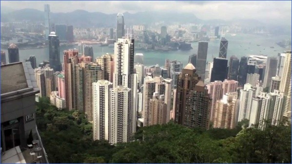 a day in hong kong 10 A Day in Hong Kong