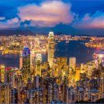 a day in hong kong 11 150x150 A Day in Hong Kong