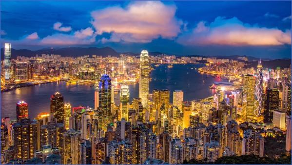 a day in hong kong 11 A Day in Hong Kong