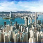 a day in hong kong 13 150x150 A Day in Hong Kong