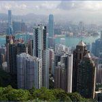 a day in hong kong 4 150x150 A Day in Hong Kong