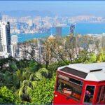 a day in hong kong 5 150x150 A Day in Hong Kong