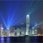 a day in hong kong 6 150x150 A Day in Hong Kong