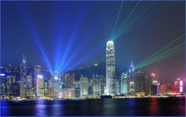 a day in hong kong 6 A Day in Hong Kong