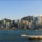 a day in hong kong 7 150x150 A Day in Hong Kong
