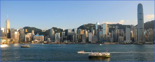 a day in hong kong 7 A Day in Hong Kong