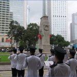 a day in hong kong 9 150x150 A Day in Hong Kong