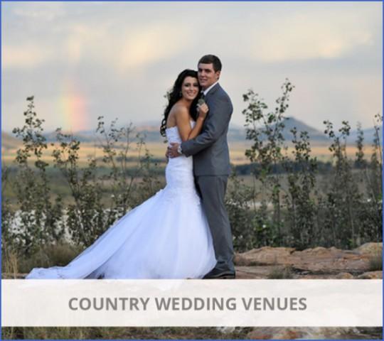 a wedding in south africa 1 A WEDDING IN SOUTH AFRICA