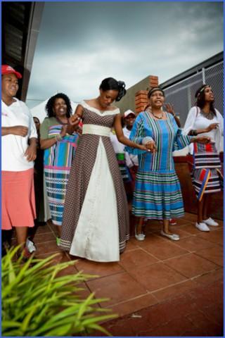 a wedding in south africa 10 A WEDDING IN SOUTH AFRICA