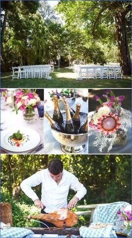 a wedding in south africa 11 A WEDDING IN SOUTH AFRICA