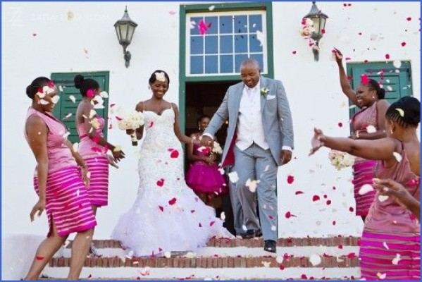 a wedding in south africa 3 A WEDDING IN SOUTH AFRICA
