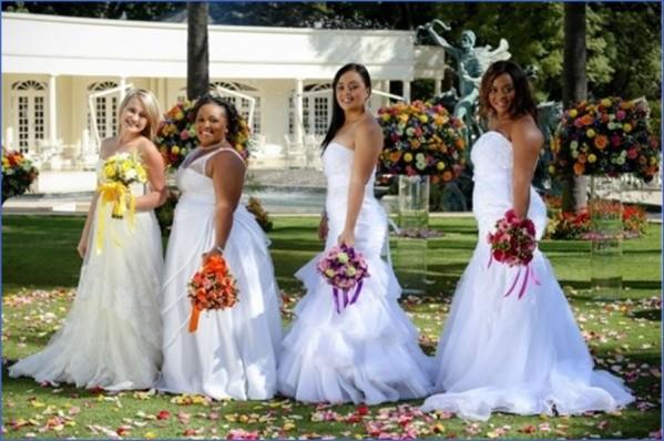 a wedding in south africa 5 A WEDDING IN SOUTH AFRICA