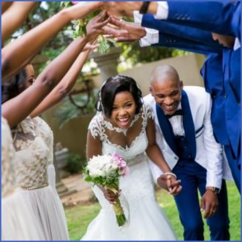 a wedding in south africa 6 A WEDDING IN SOUTH AFRICA