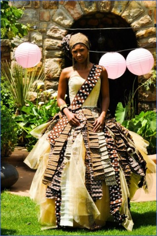 a wedding in south africa 8 A WEDDING IN SOUTH AFRICA