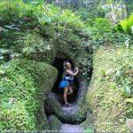 amazon rainforest adventures travel brazil 11 150x150 Amazon Rainforest Adventures   Travel Brazil