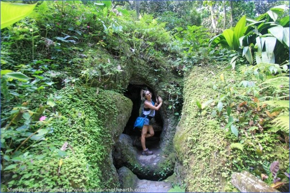 amazon rainforest adventures travel brazil 11 Amazon Rainforest Adventures   Travel Brazil