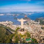 amazon rainforest adventures travel brazil 13 150x150 Amazon Rainforest Adventures   Travel Brazil