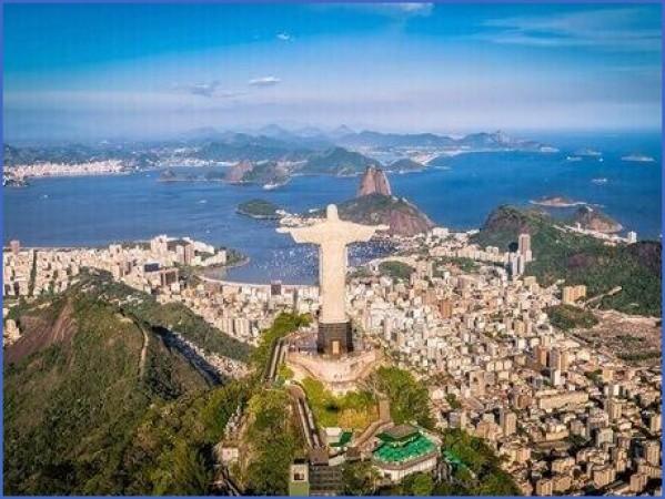 amazon rainforest adventures travel brazil 13 Amazon Rainforest Adventures   Travel Brazil