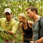 amazon rainforest adventures travel brazil 14 150x150 Amazon Rainforest Adventures   Travel Brazil