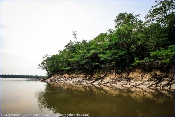 amazon rainforest adventures travel brazil 17 Amazon Rainforest Adventures   Travel Brazil