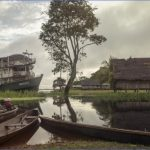 amazon rainforest adventures travel brazil 4 150x150 Amazon Rainforest Adventures   Travel Brazil