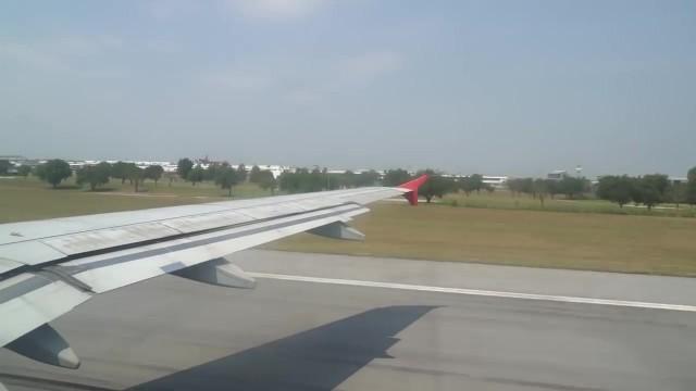 arriving in myanmar mandalay 34 Arriving in MYANMAR Mandalay